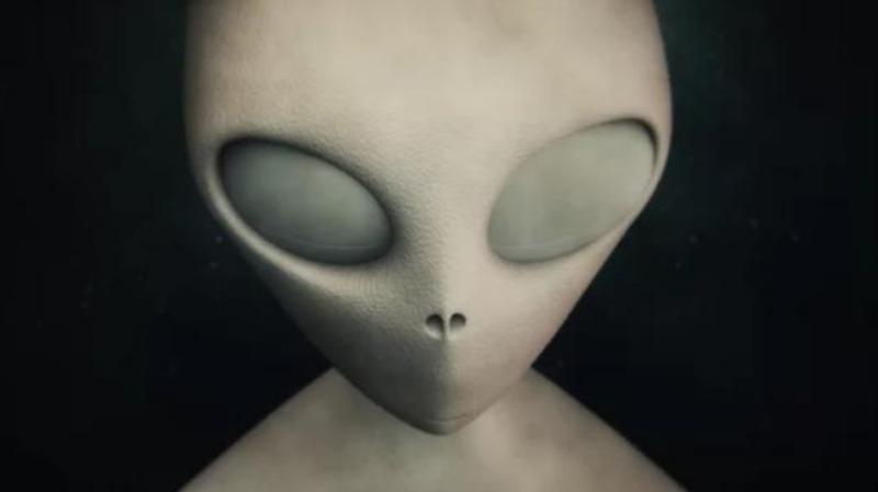 为什么人类至今没有找到外星人呢?这次比?#20808;险? title=