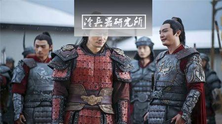 运气来了躺着都能赢?盘点中国古代历史上的那些福将的头图