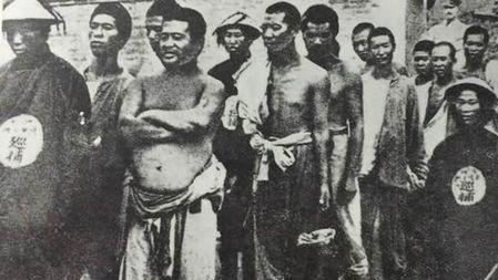 """义和团""""扶清灭洋"""",为什么当时京城百姓对他们恨之入骨"""