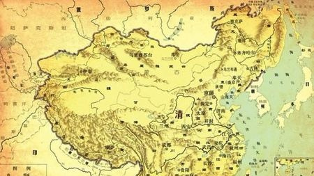 为什么明朝搞不定蒙古,清朝却能让蒙古彻底臣服?的头图
