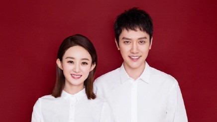 """31岁赵丽颖在""""最好年龄""""嫁冯绍峰!""""最佳结婚年龄""""是真的吗"""
