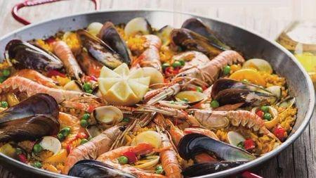 """海鲜季想吃点""""新鲜""""的?这3种海鲜不一样!"""