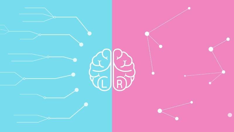 锻炼全脑思维能力的4个训练方法!的头图
