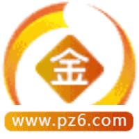 足联吧:京东方a股票与京东商城的关系是什么?