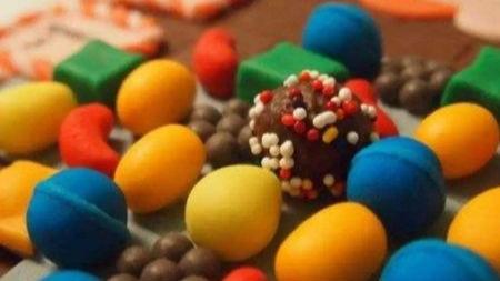 """""""添加糖""""除了增加糖尿病风险,还会产生什么后果?"""
