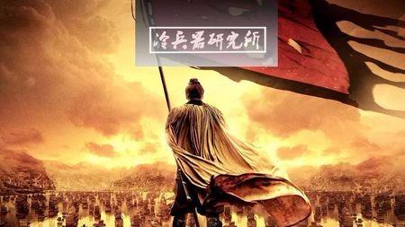 古代军队打仗为何离不开旗帜?中国古代军队跟罗马军团谁更强?