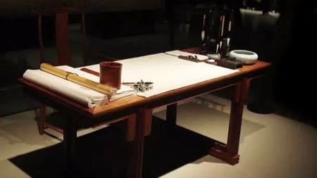 你知道桌与案,大不同吗?的头图