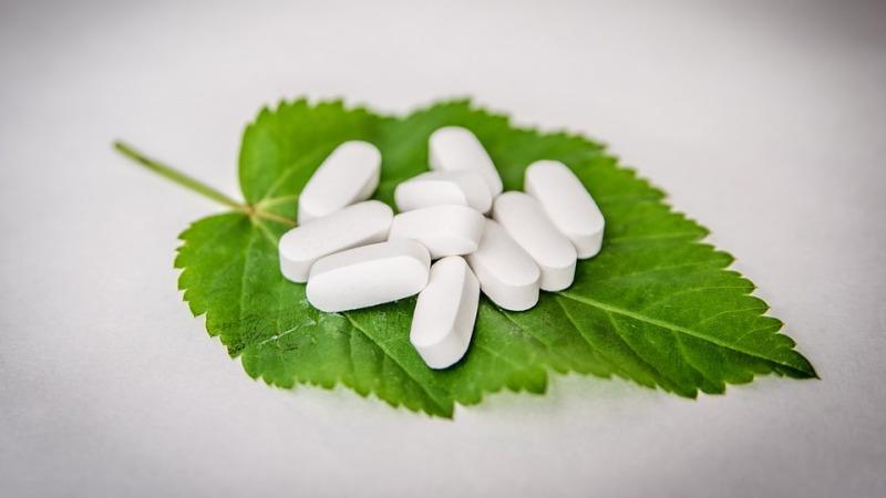 肺肉瘤样癌有哪些可用的靶向药物?
