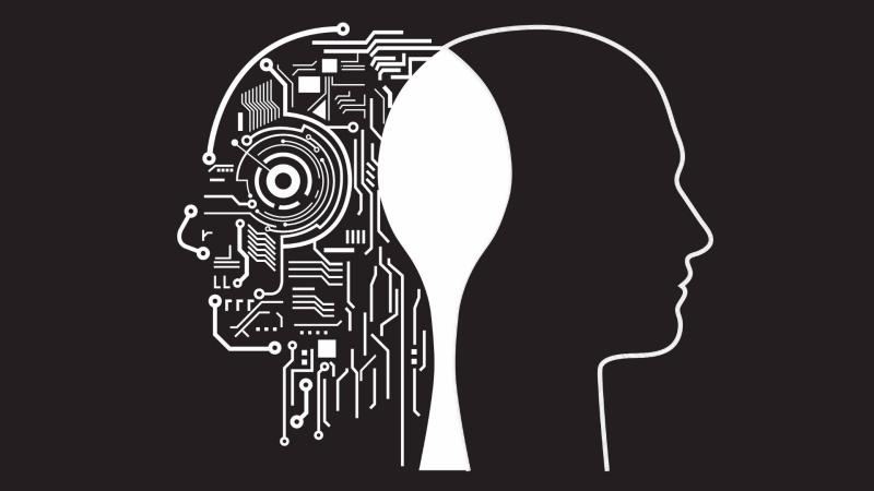让人工智能去创造人工智能,Google是在玩火吗?的头图