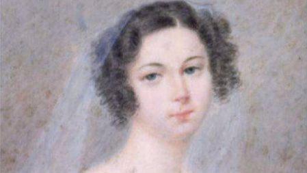 219年前的今天,写尽人间喜剧,一心想娶入豪门的巴尔扎克出生