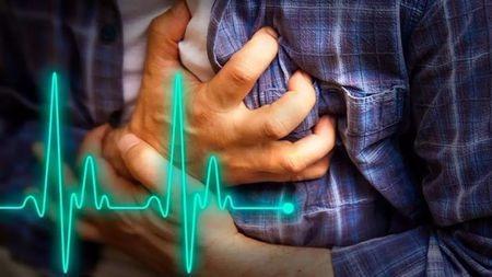 便携式心脏病诊断设备即将面世,未来心脏病诊断或在家就能做!