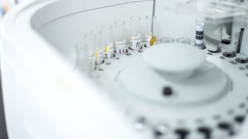 基因突变丰度有用吗?丰度越高或预示靶向治疗效果越好!