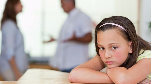 孩子那么多的问题行为,到底是想说什么?