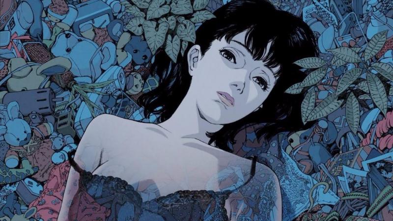 除了宫崎骏,他也是不能被忽略的动画电影大师!