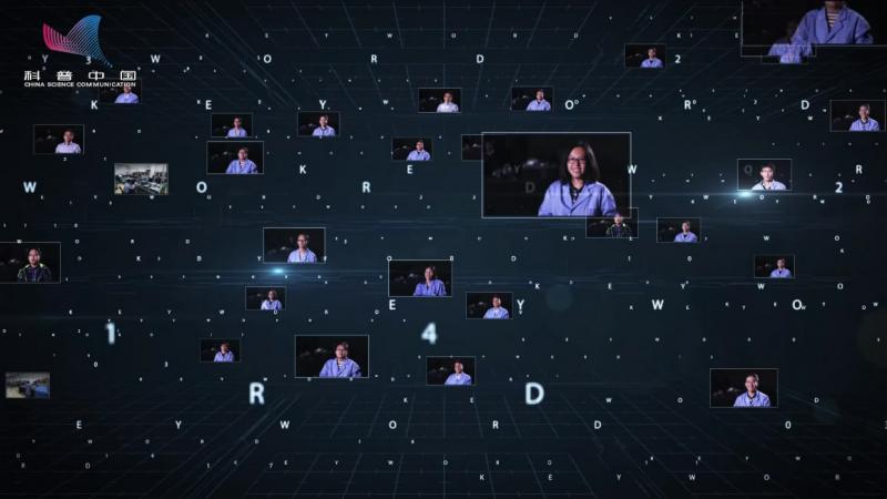 """科学家们解读:天舟一号上的那些太空科学实验""""护卫兵""""的头图"""
