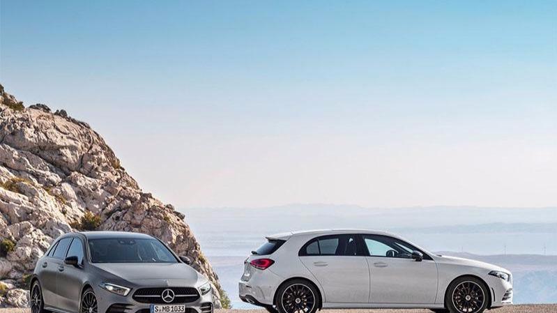 日内瓦车展在即,豪华品牌有哪些新车亮相?