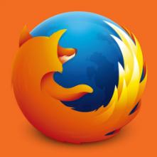 从火狐官网下载Firefox_V36045557_setup1427095337安装火狐浏览器之后却无法打开火狐浏览器。