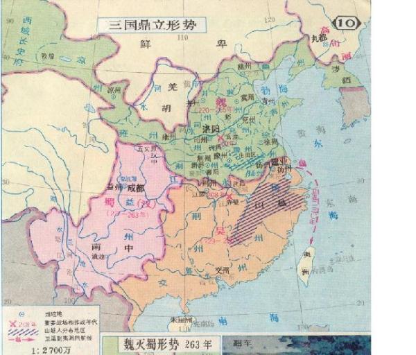 东汉朝人口分布图_汉朝诸侯国分布图