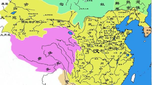 古代王朝经济总量排行榜_康熙王朝