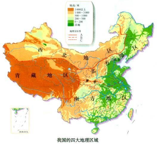 7大地理区域gdp_疫情冲击不改经济向好态势 九成以上城市GDP增速回升 2020年上半年291个城市GDP数据对比分析