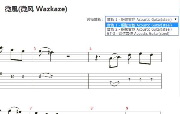 关键字的曲谱_钢琴简单曲谱