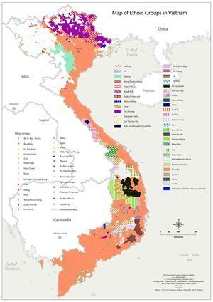 哪个民族人口最多_云南省有多少人 哪个少数民族人最多 哪个州市人口密度大