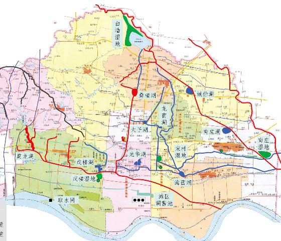 孟州市现有人口多少_孟州市地图