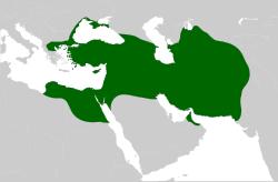 城邦人口_为什么说古希腊历史就是一个笑话