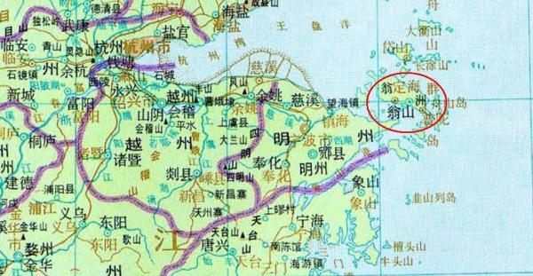 唐朝最少人口的州_唐朝人口密度图(2)