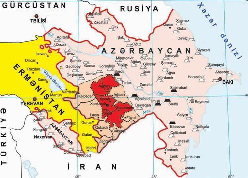 苏联解体时的蒙古国人口_苏联解体后蒙古国图片(3)