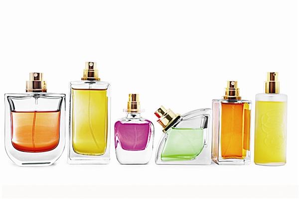 香水排名_男士香水淡香型排名
