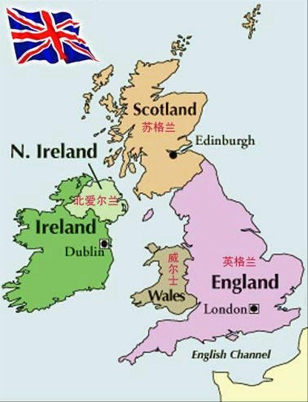 英国总人口国土面积_英国国土面积图片