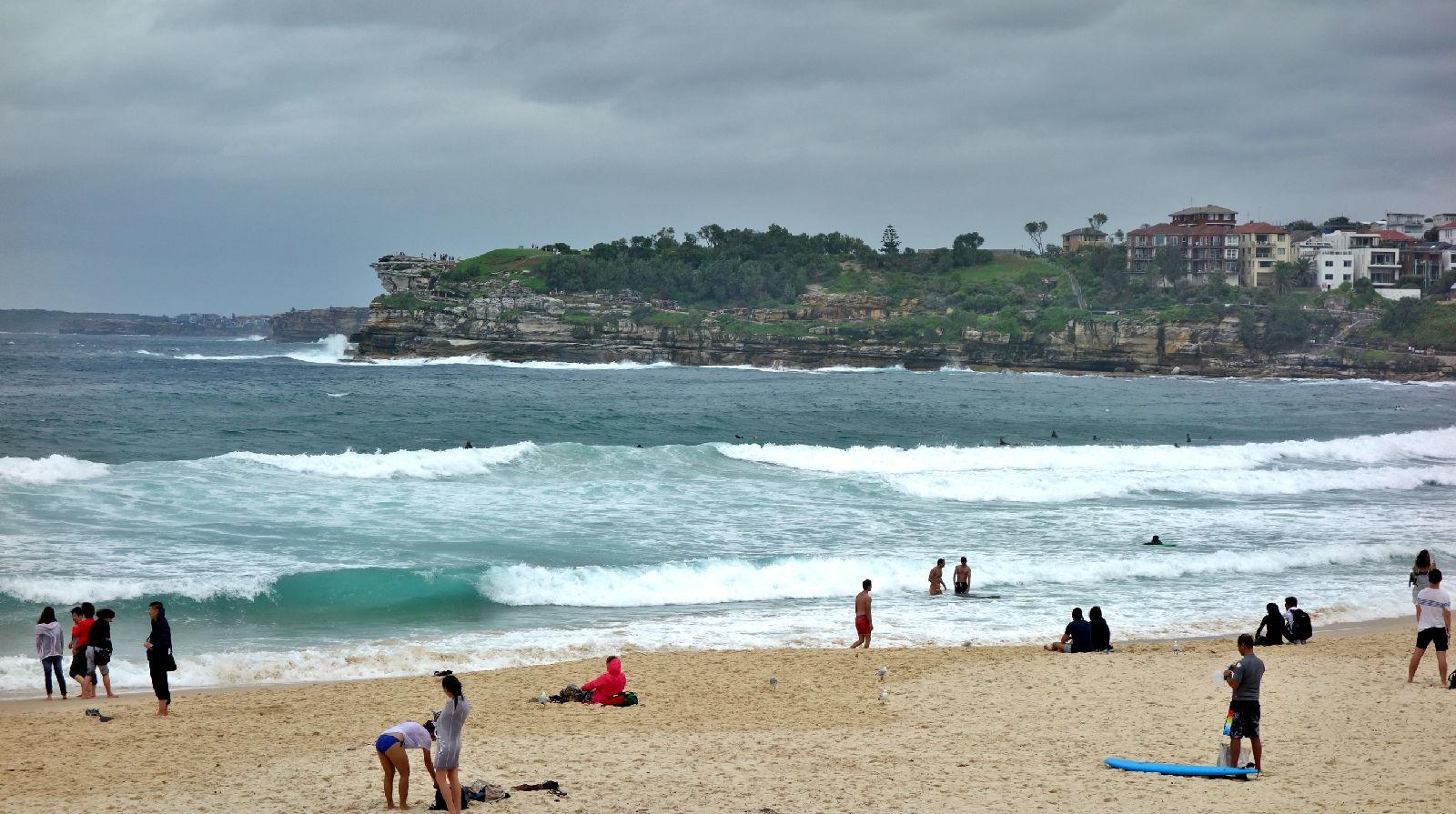 澳大利亚旅游攻略图片329
