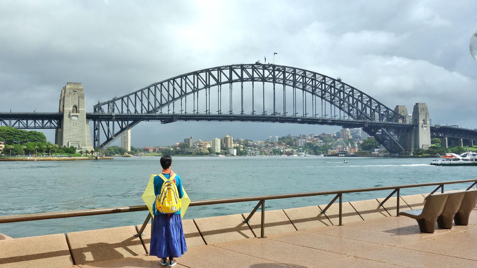 澳大利亚旅游攻略图片438