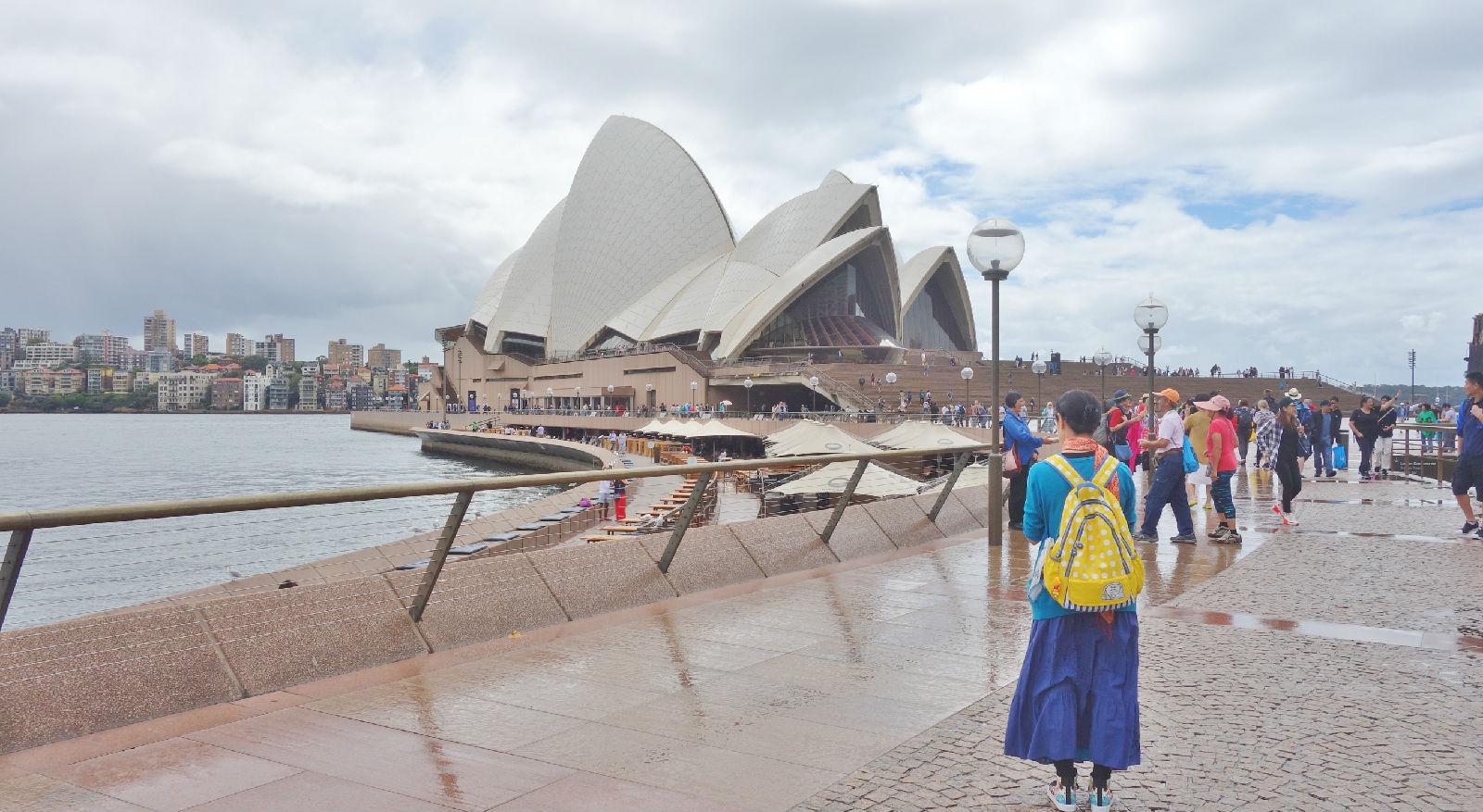 澳大利亚旅游攻略图片462