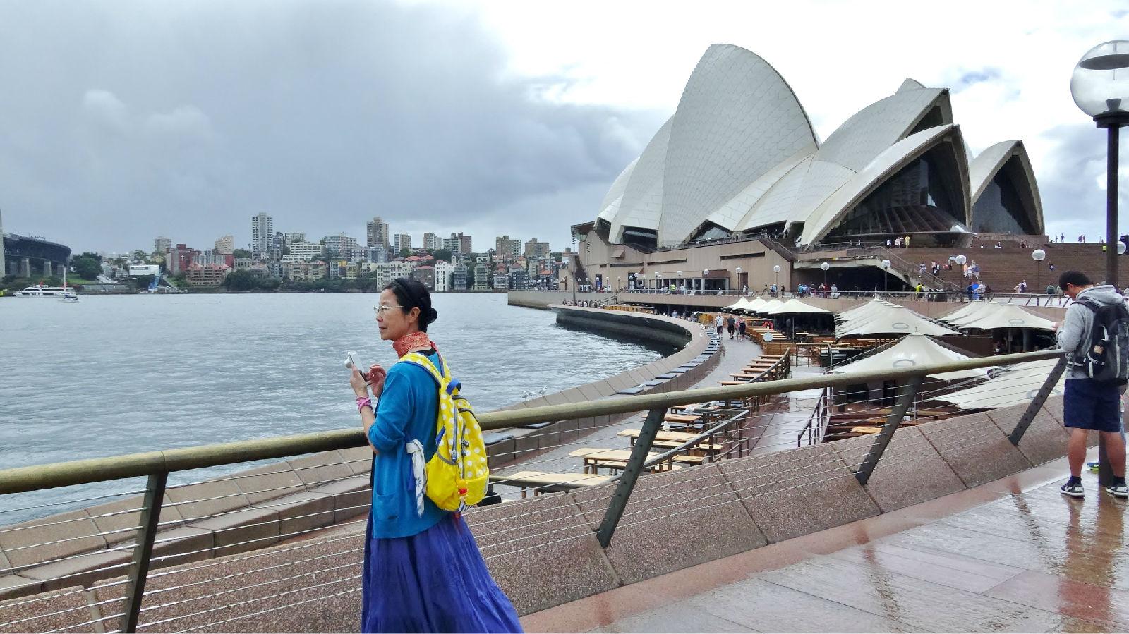 澳大利亚旅游攻略图片454