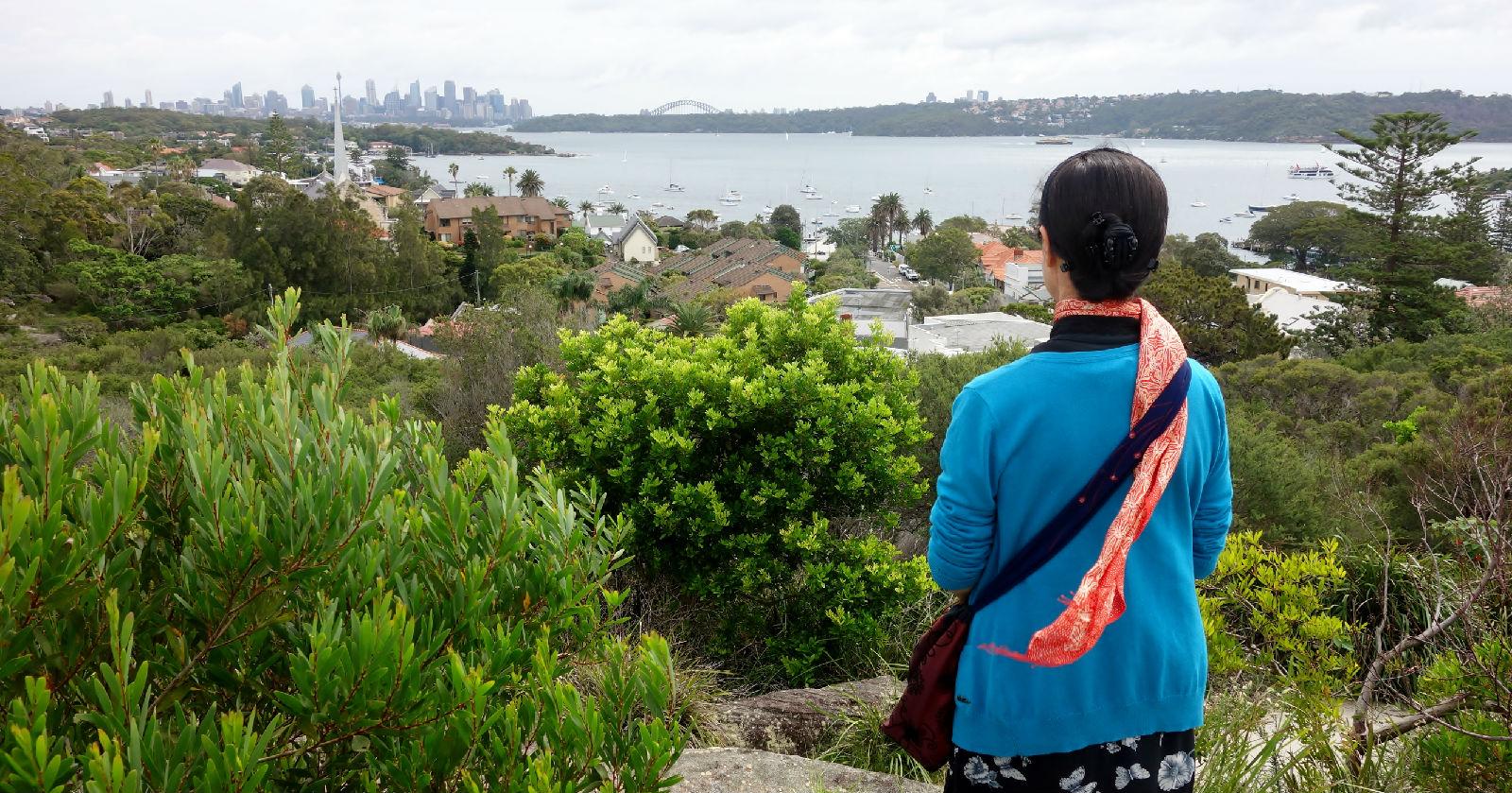 澳大利亚旅游攻略图片372