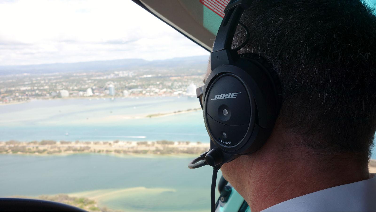 澳大利亚旅游攻略图片131