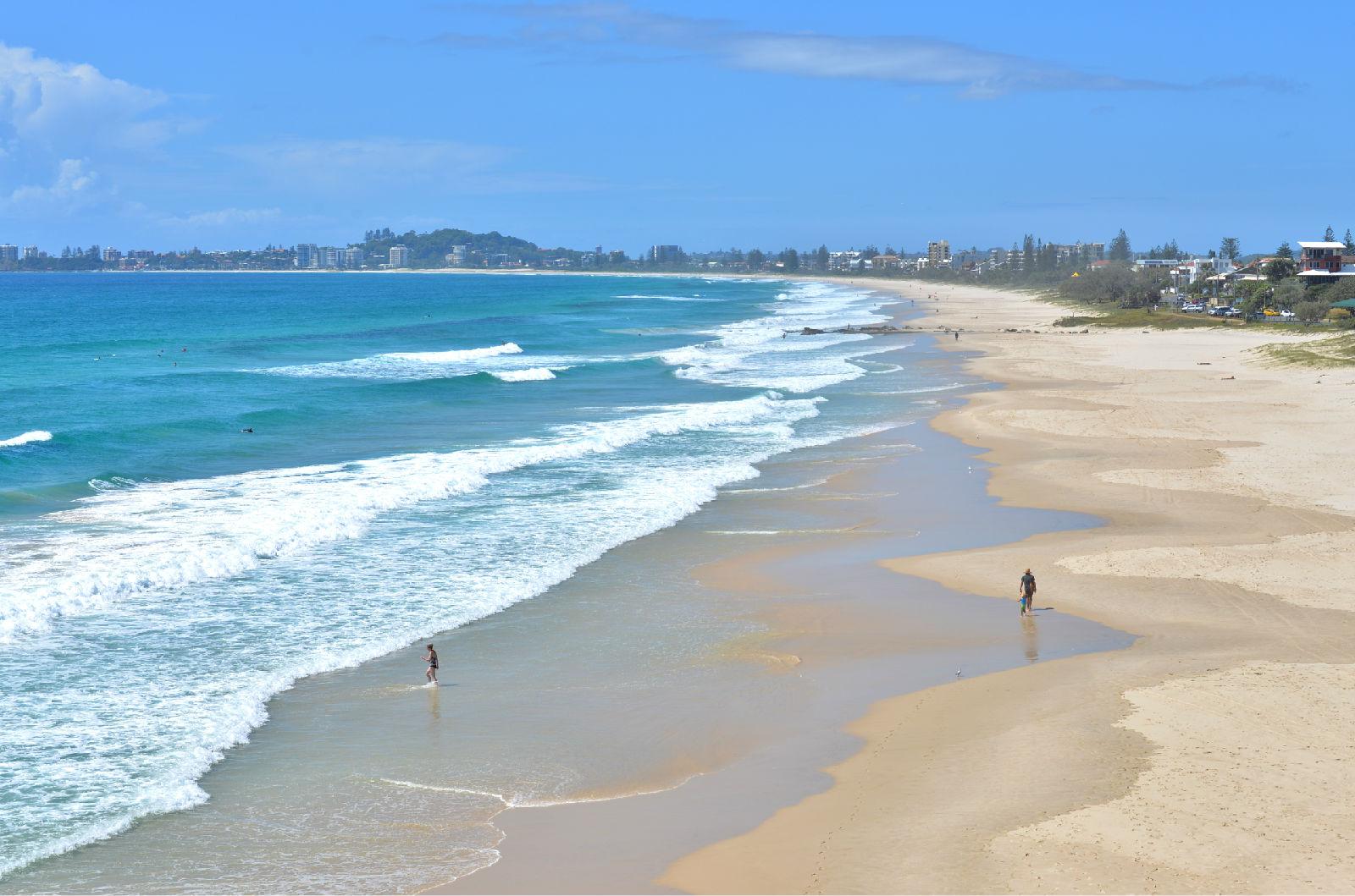 澳大利亚旅游攻略图片5