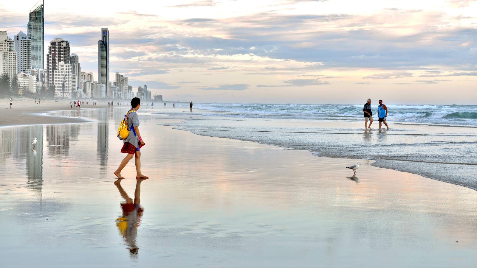 澳大利亚旅游攻略图片157