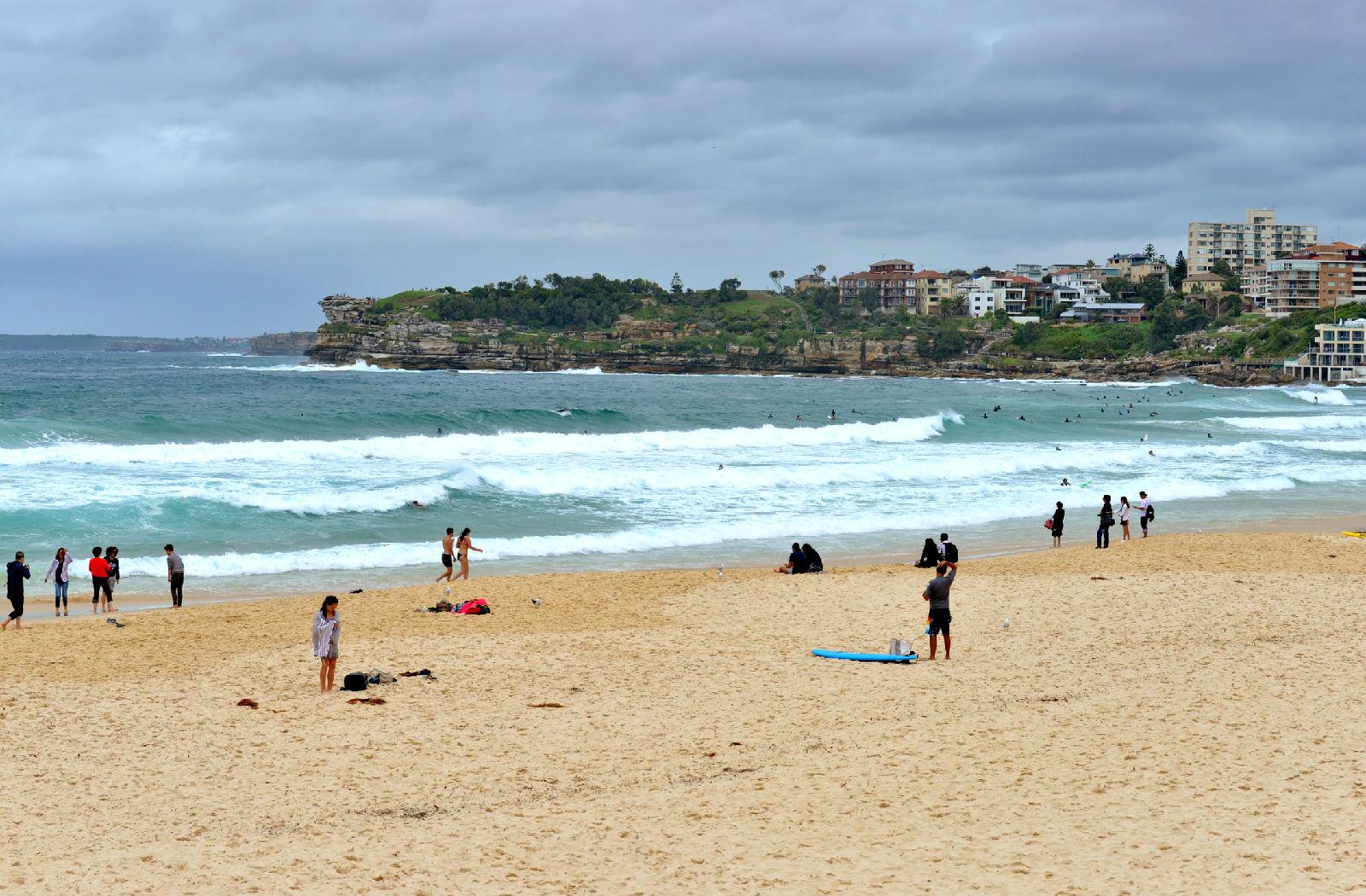 澳大利亚旅游攻略图片305