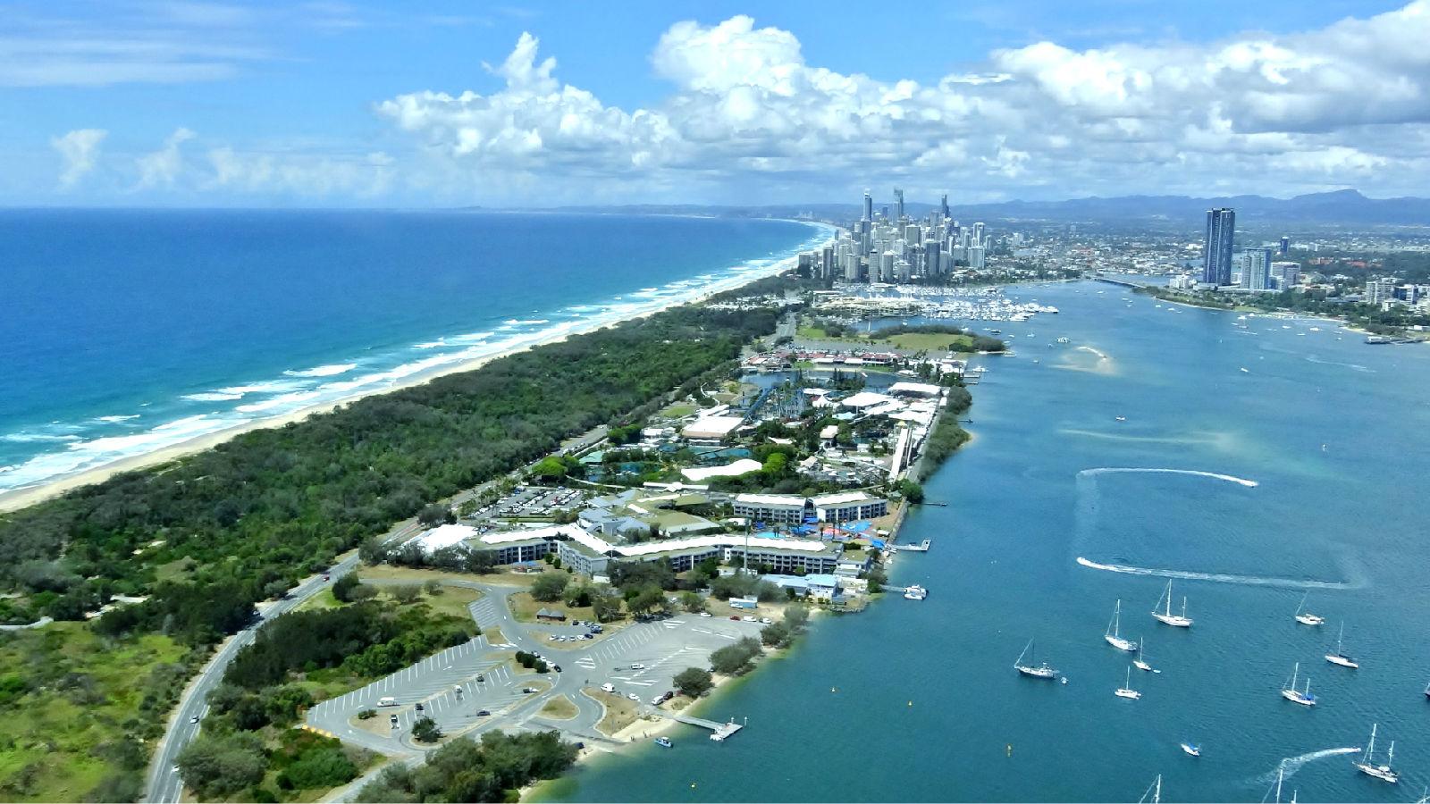澳大利亚旅游攻略图片123