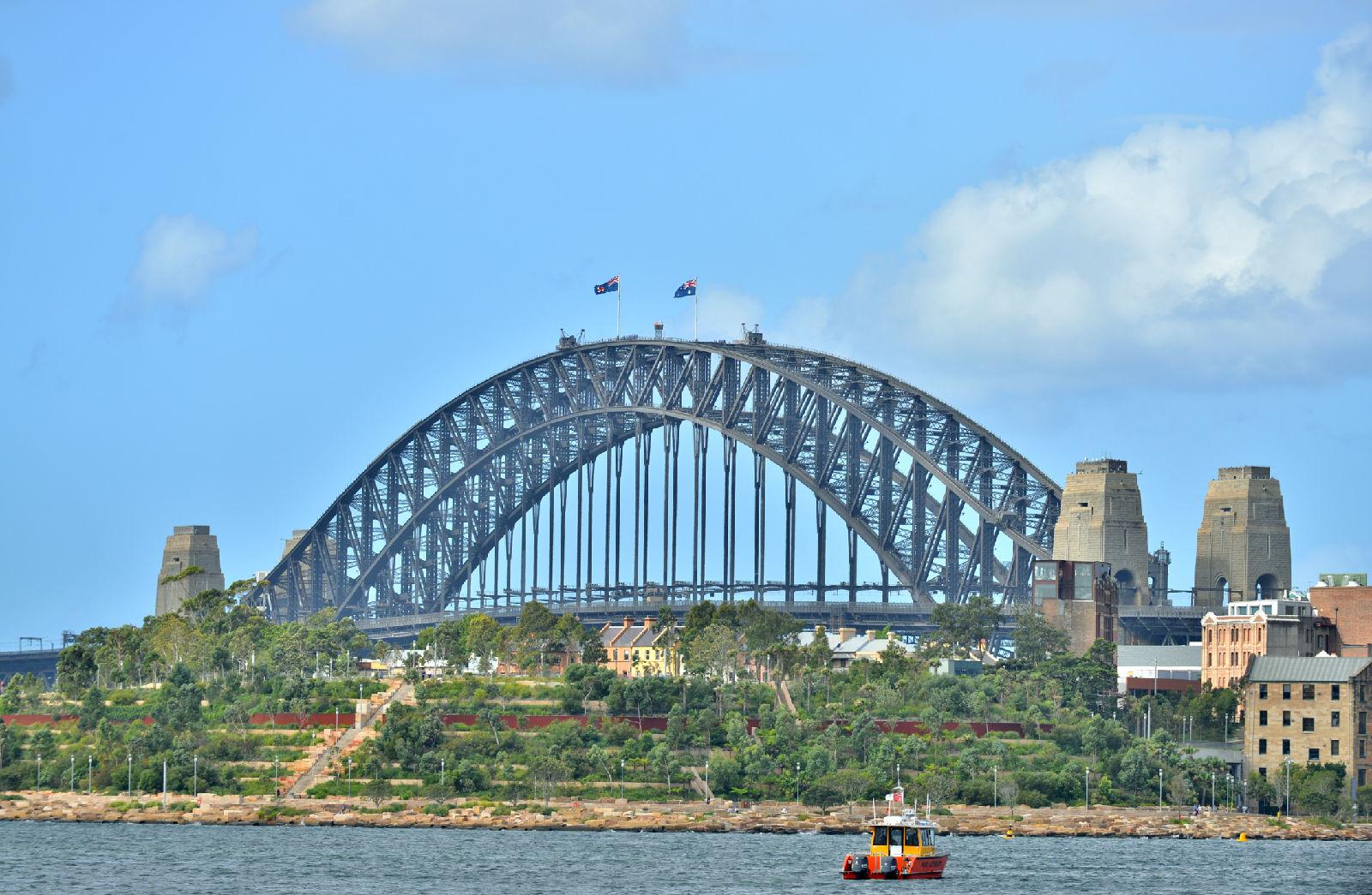 澳大利亚旅游攻略图片70