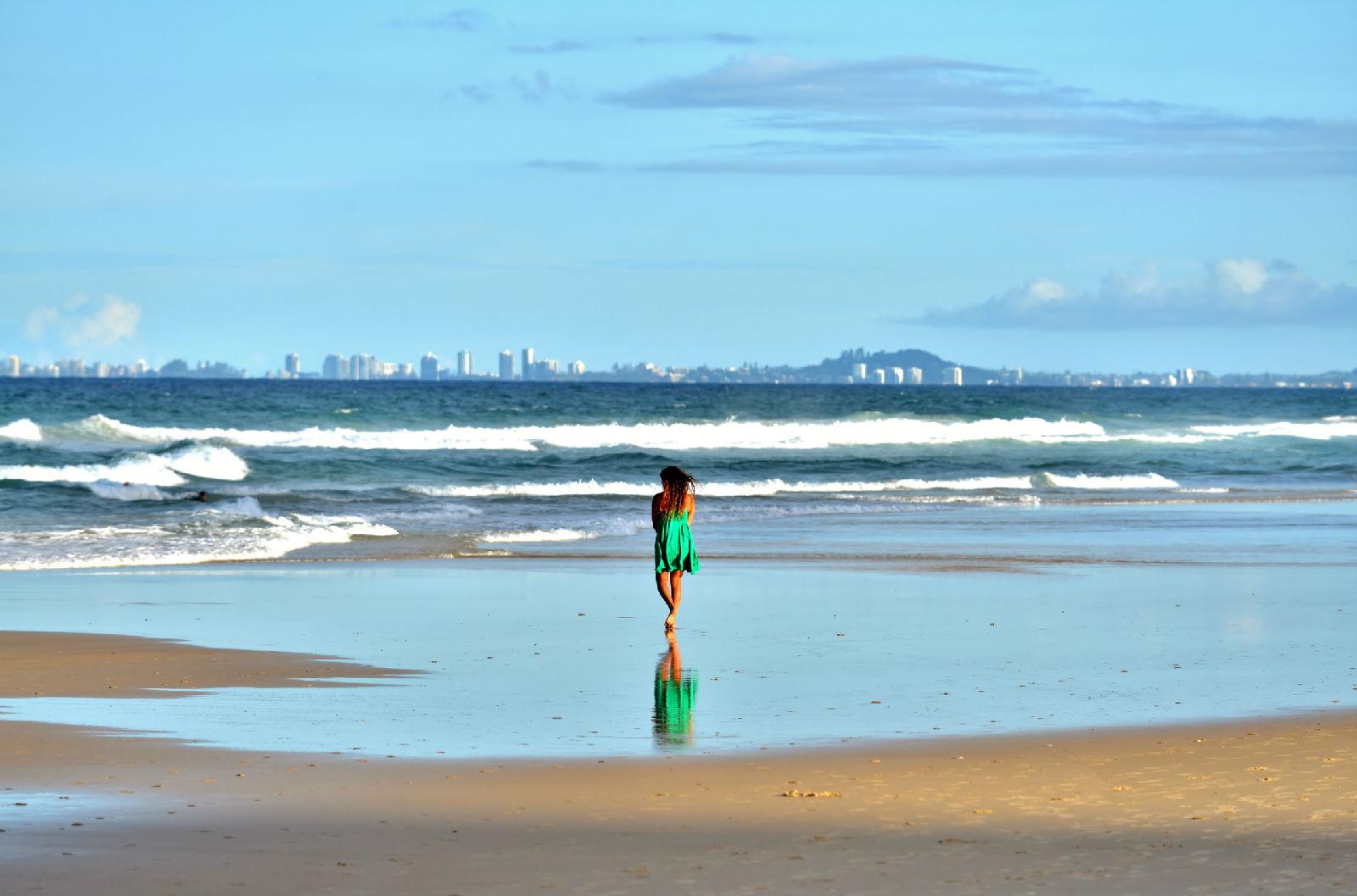 澳大利亚旅游攻略图片149