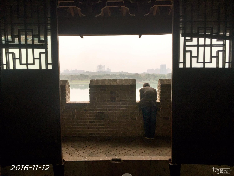 衢州旅游攻略图片48