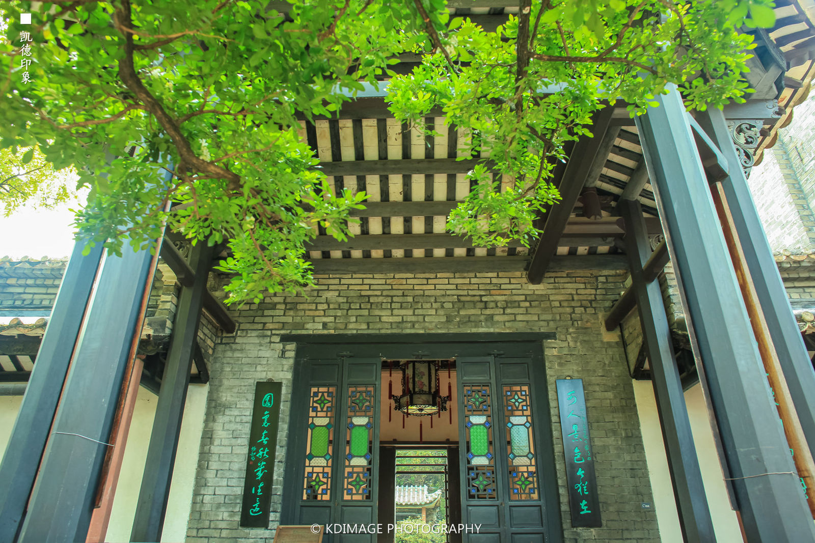 广州旅游攻略图片35