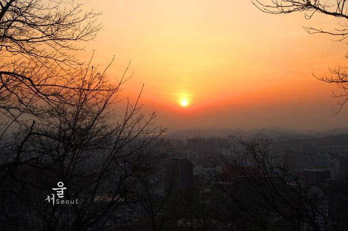 韩国旅游攻略图片9