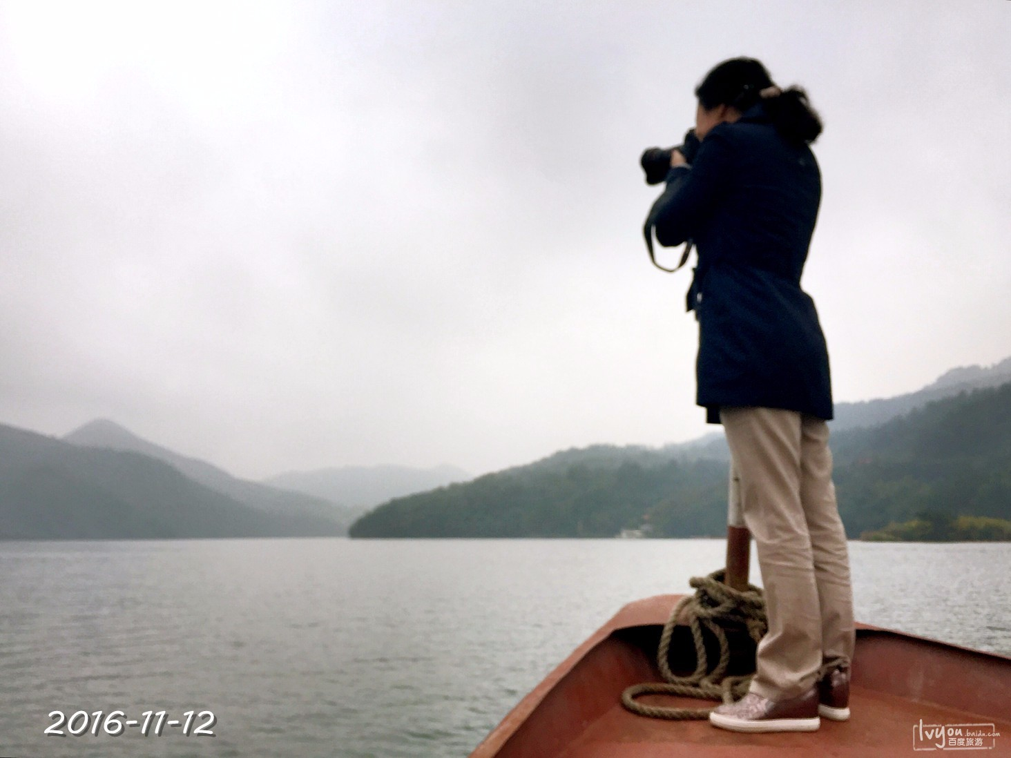 衢州旅游攻略图片92