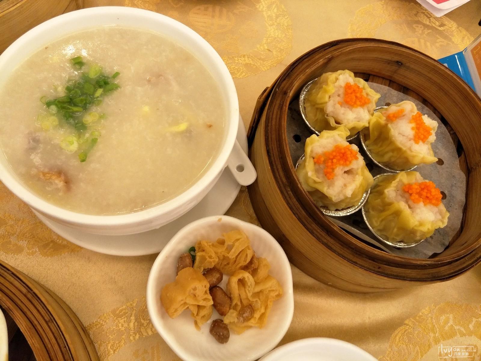 广州旅游攻略图片18