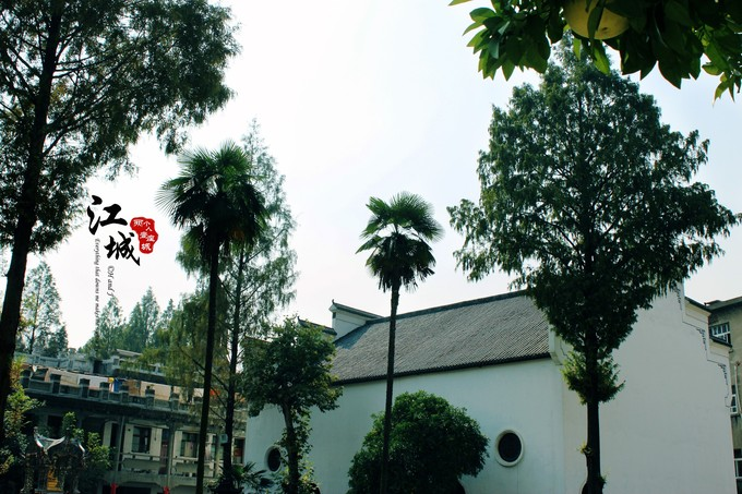 武汉旅游攻略图片60